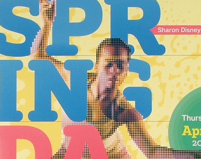 Spring-Dance-Poster-detail