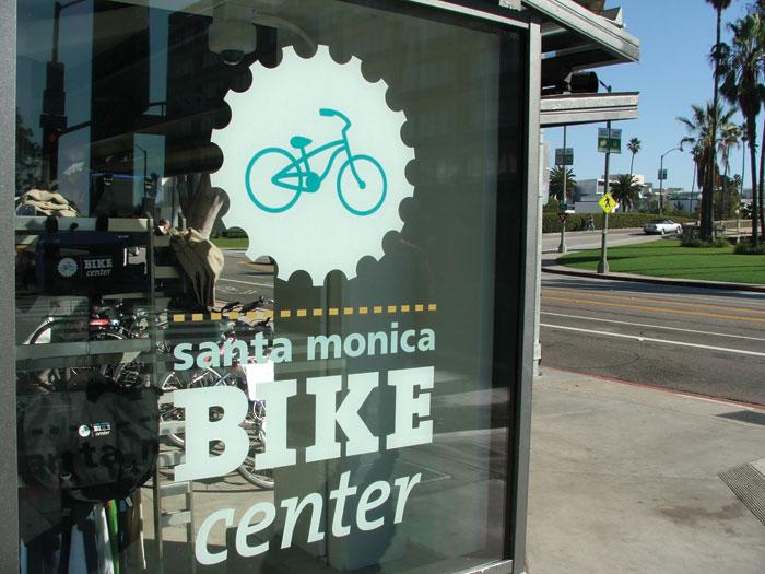 Bikecenter2