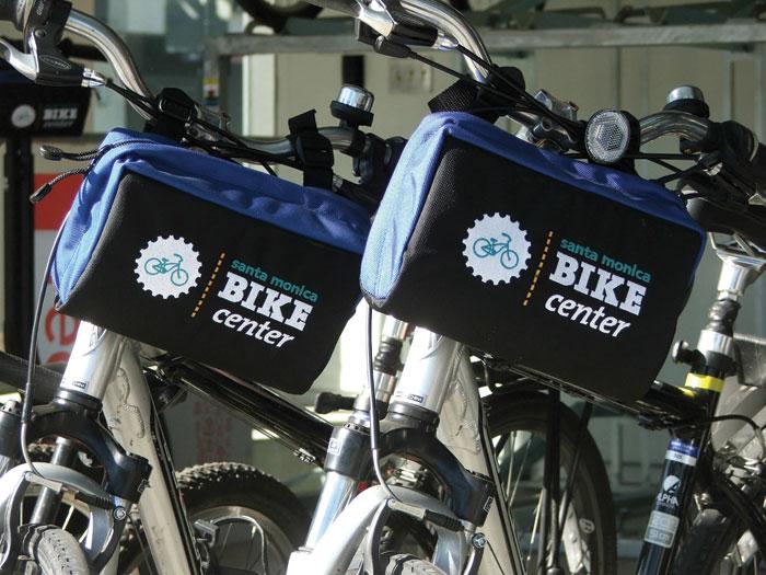 Bikecenter3
