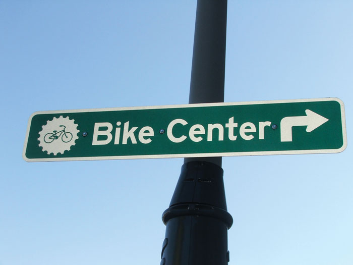 Bikecenter5
