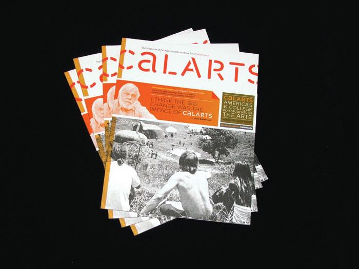 CalArts11a