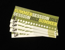 CalArts Summer Session