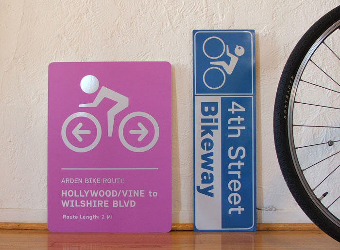 Bikeway1