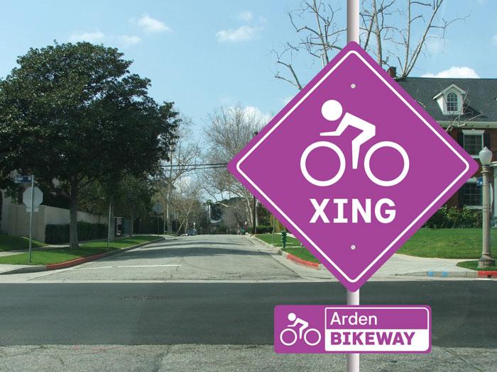 Bikeway3