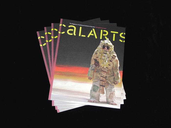CalArts-12-1