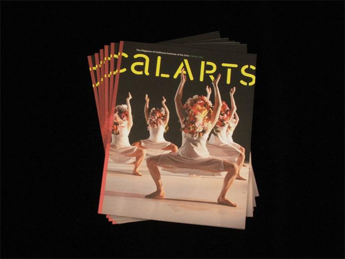 CalArts-13-1-