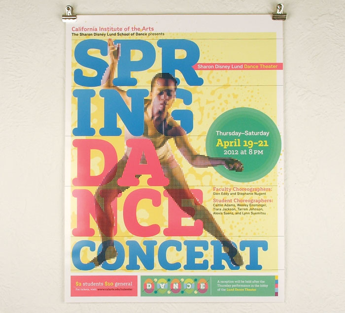 Spring-Dance-Poster