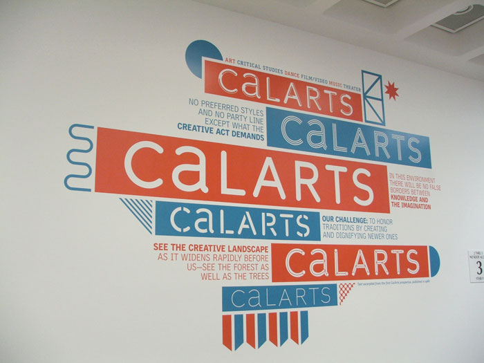 CalArt-Mural-2