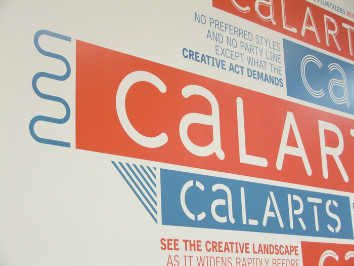 CalArt-Mural-3