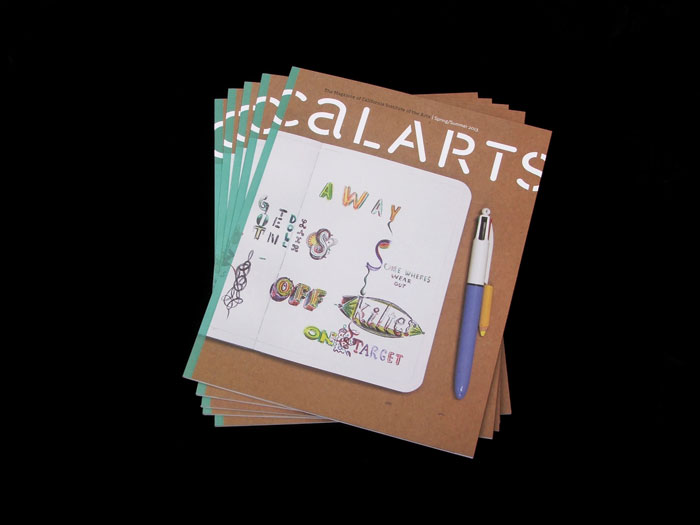 CalArtsMag-1