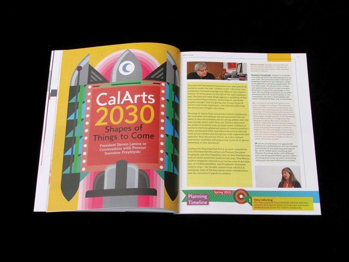 CalArtsMag-7