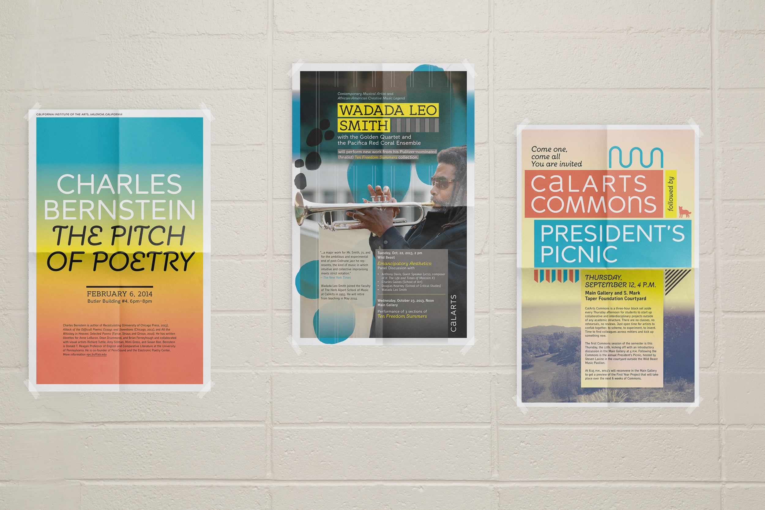 CalArts_Flyers_3
